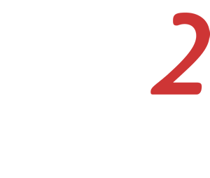 Welcome2Italy